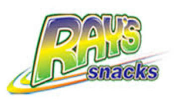 Ray's Snacks Inc.-721-